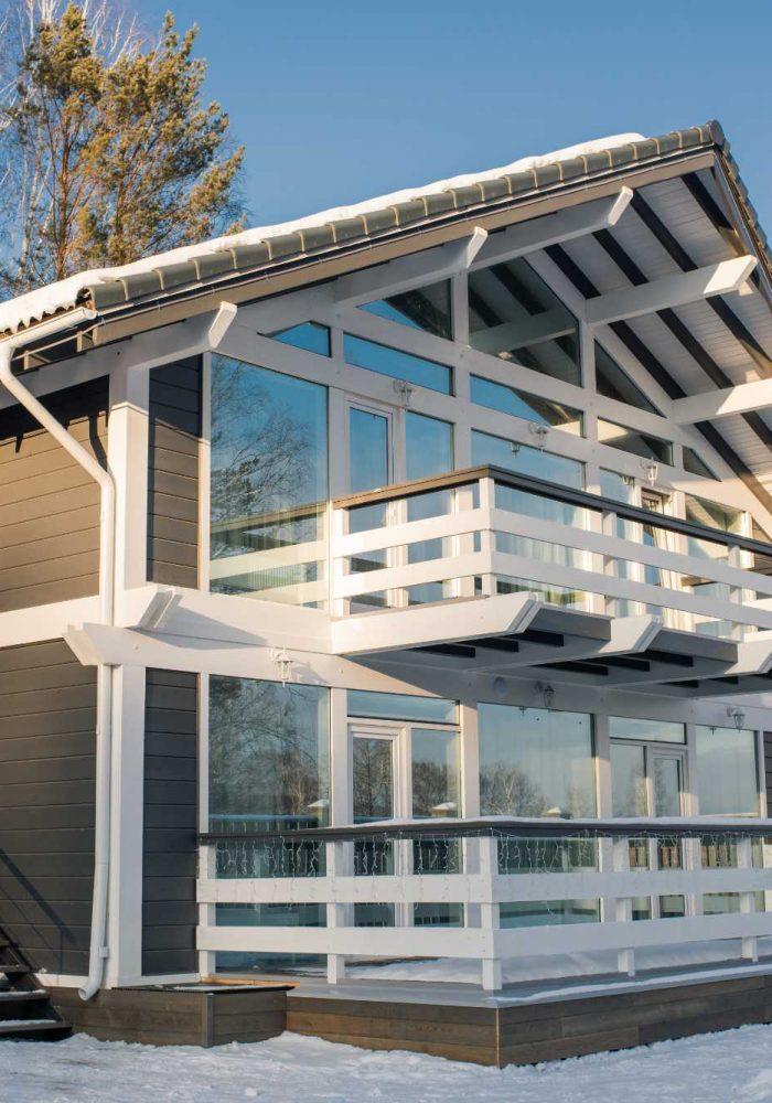 modern-house-with-large-windows-6CEM7K4.jpg